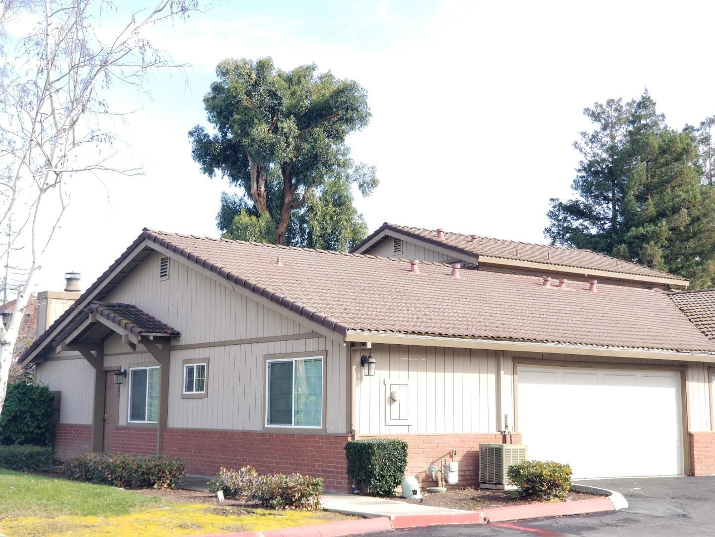 1704 Fairplace CT, Evergreen, California