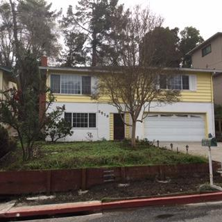 3519 Highland AVE 94062 - One of Redwood City Homes for Sale