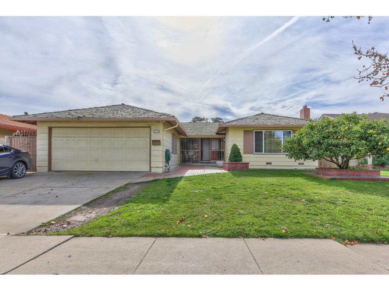 670 Saint Edwards Drive Salinas, CA 93905