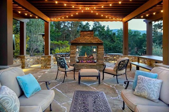690 Loyola DR Los Altos Hills, CA 94024