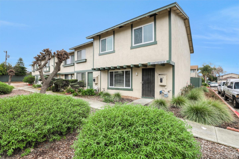 3632 Sawtooth CT, Evergreen, California