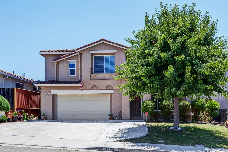 1135 Santa Lucia Drive, PITTSBURG, CA 94565