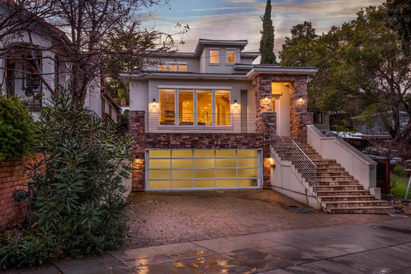 428 Avenue Del Ora, Redwood City, California 6 Bedroom as one of Homes & Land Real Estate
