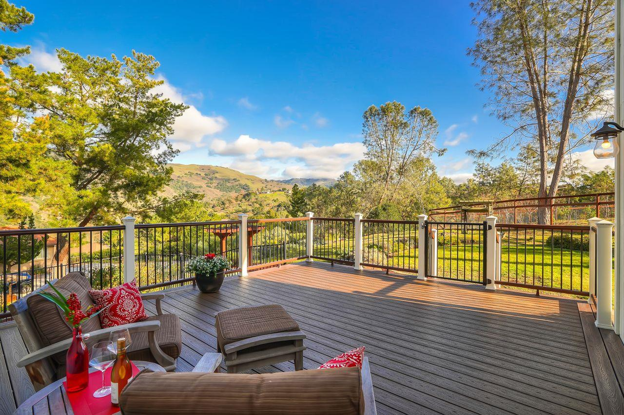 Detail Gallery Image 1 of 1 For 3450 Blue Grass Ct, Morgan Hill, CA 95037 - 4 Beds | 3 Baths