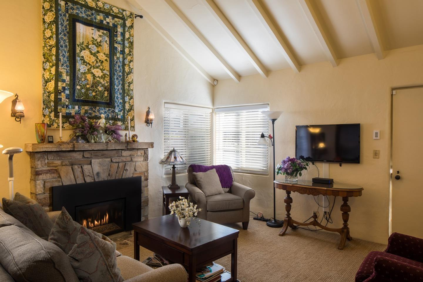 Detail Gallery Image 1 of 1 For 234 Bentley St, Pacific Grove,  CA 93950 - 2 Beds | 2 Baths
