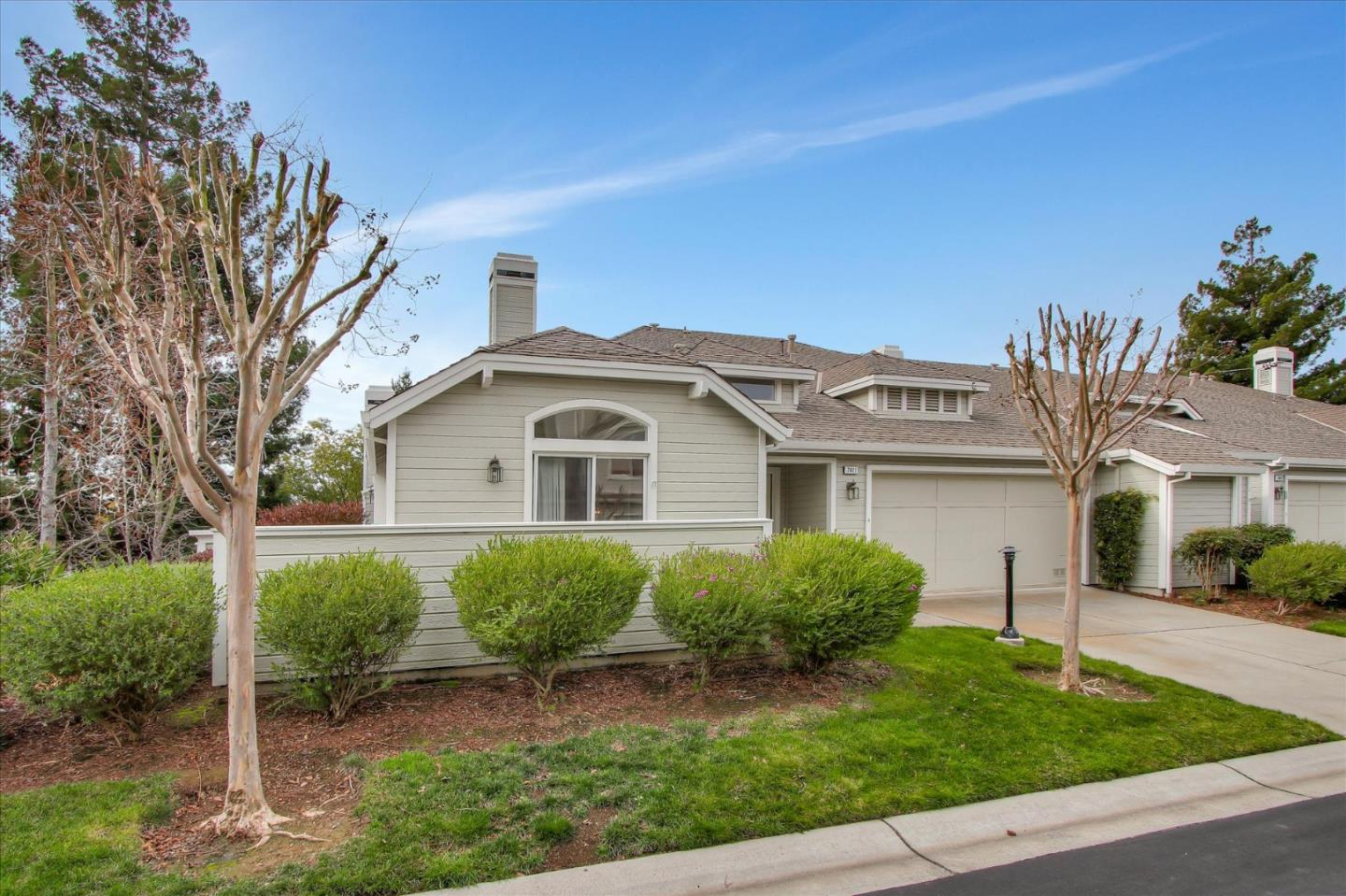 7821 Prestwick CIR, Evergreen, California