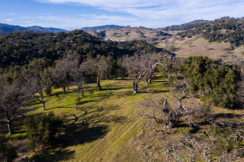 37 Arroyo Sequoia Carmel, CA 93923