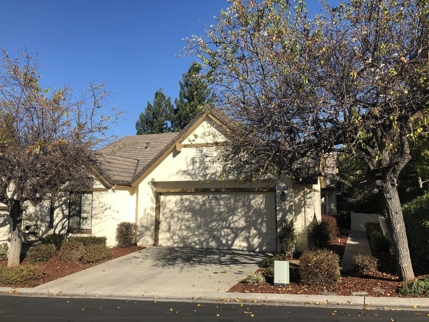 7655 Falkirk DR, Evergreen in Santa Clara County, CA 95135 Home for Sale