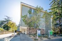 1614 Hudson ST 221, Redwood City, California