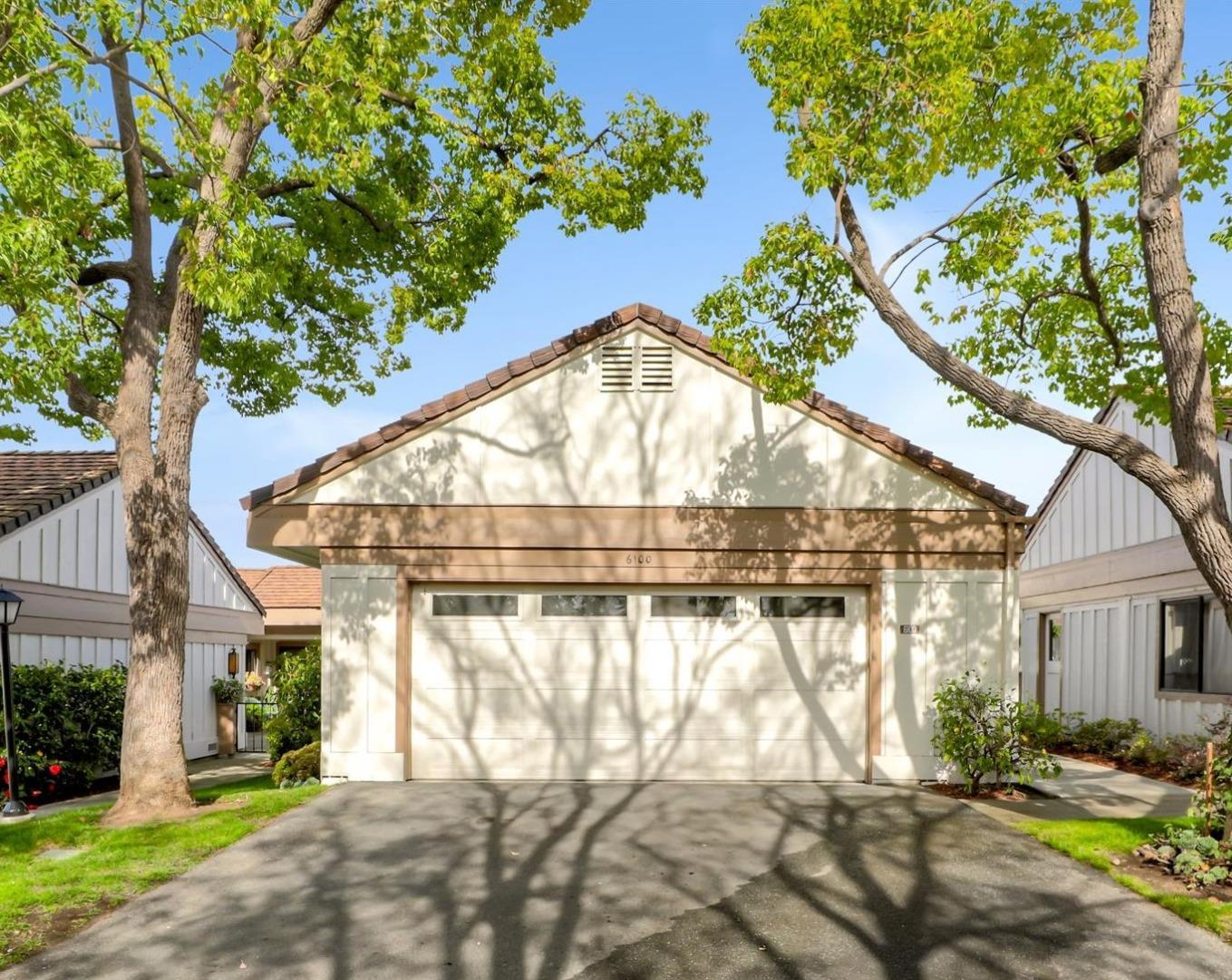 6100 Montgomery Court, Evergreen in Santa Clara County, CA 95135 Home for Sale