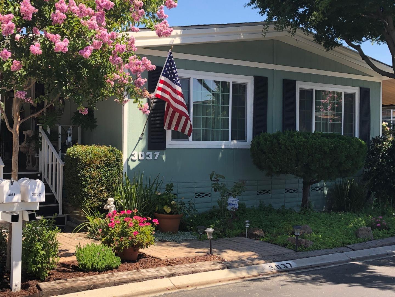 3037 Oakbridge DR 3037, Evergreen in Santa Clara County, CA 95121 Home for Sale