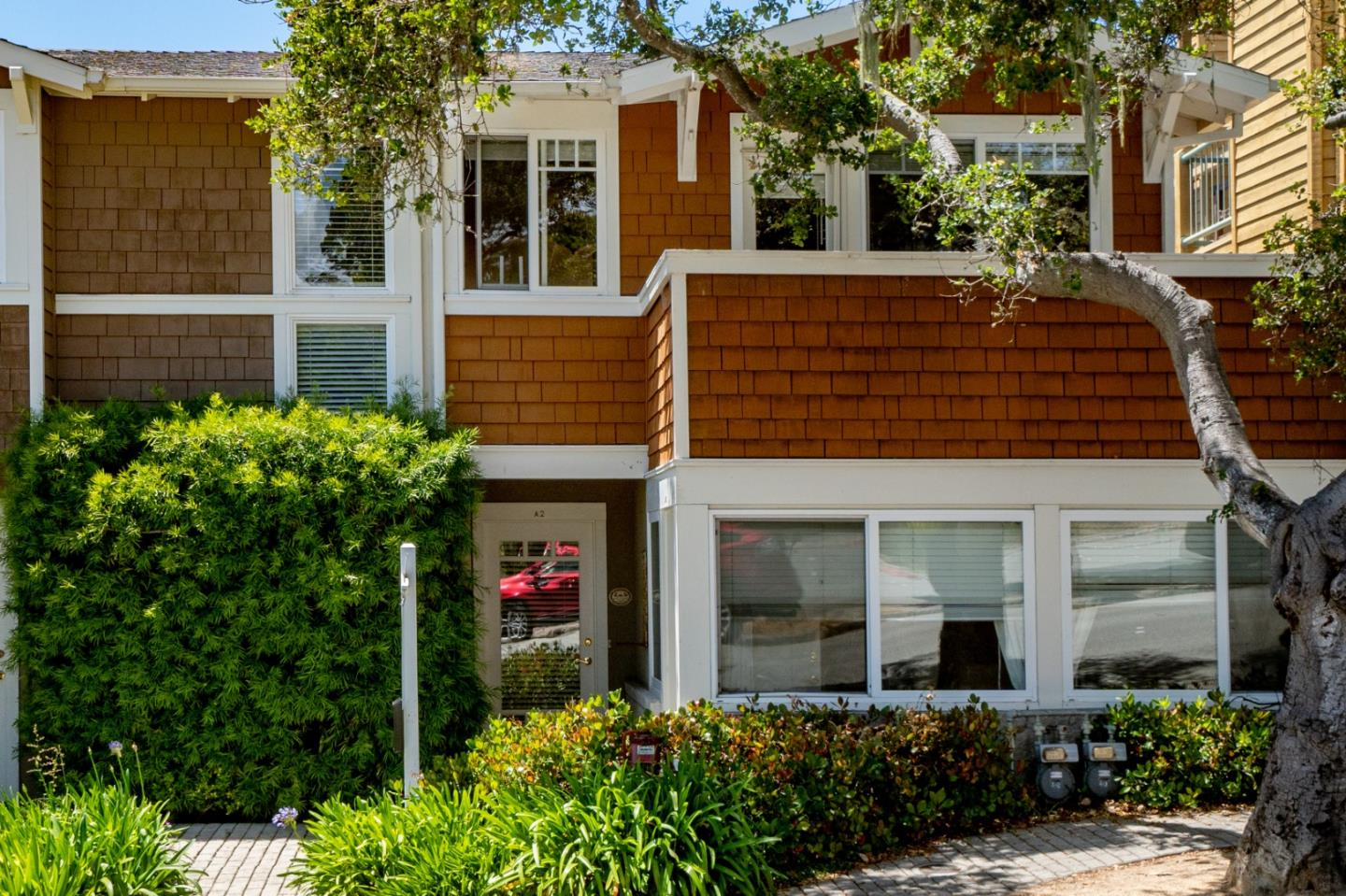 Detail Gallery Image 1 of 1 For 0 Nw Junipero 3nw Of 5th Ave, Carmel,  CA 93921 - 4 Beds | 4/1 Baths