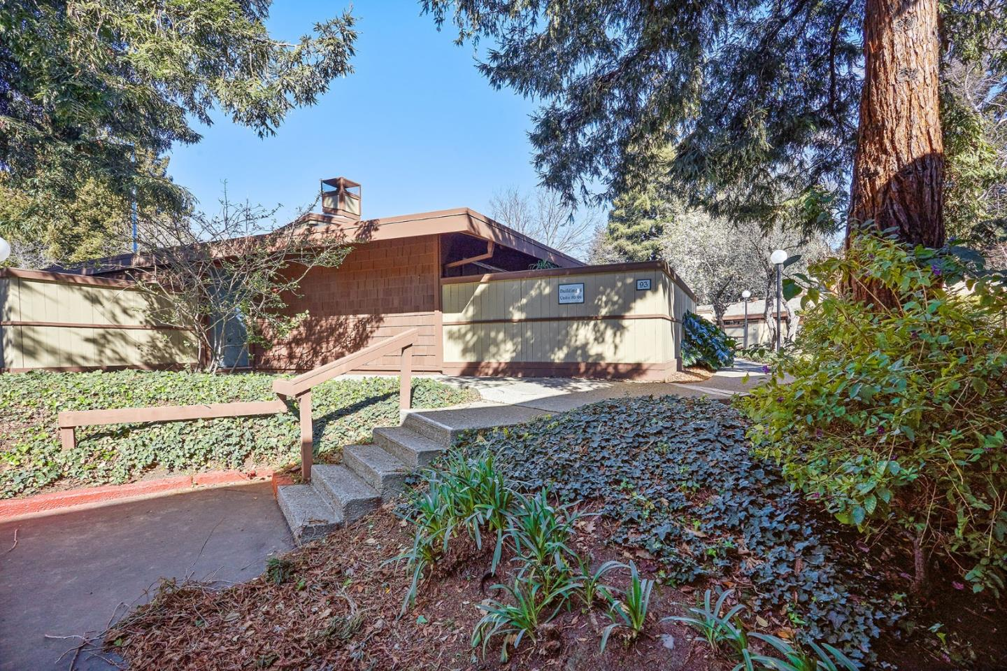500 W MIDDLEFIELD RD 93, MOUNTAIN VIEW, CA 94043