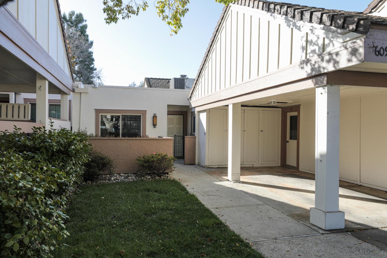 6094 Montgomery CT, Evergreen in Santa Clara County, CA 95135 Home for Sale