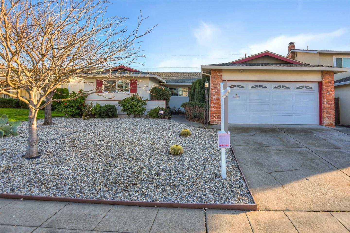 Detail Gallery Image 1 of 1 For 1510 Mount Shasta Ave, Milpitas,  CA 95035 - 4 Beds | 2 Baths