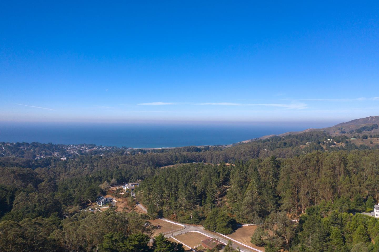 Detail Gallery Image 1 of 9 For 60 Bay View, Montara,  CA 94037 - – Beds | – Baths