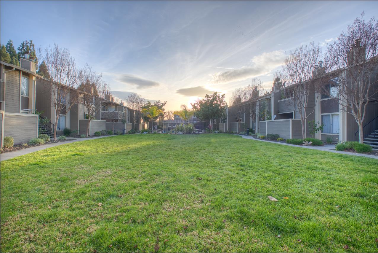 2664 Senter RD 209, SAN JOSE, California 95111, 2 Bedrooms Bedrooms, ,2 BathroomsBathrooms,Residential,For Sale,Senterville Terrace,2664 Senter RD 209,ML81780647