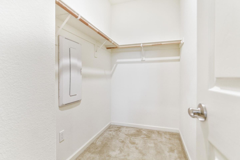 1035 Giacomo LN 7, SAN JOSE, California 95131, 4 Bedrooms Bedrooms, ,3 BathroomsBathrooms,Residential,For Sale,Apex @ Berryessa Crossing,1035 Giacomo LN 7,ML81780648