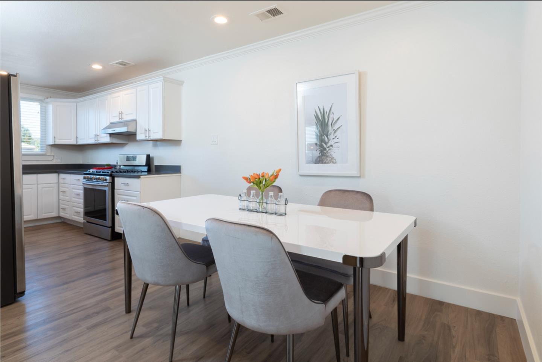 132 Abelia WAY, EAST PALO ALTO, California 94303, 4 Bedrooms Bedrooms, ,2 BathroomsBathrooms,Residential,For Sale,132 Abelia WAY,ML81780651