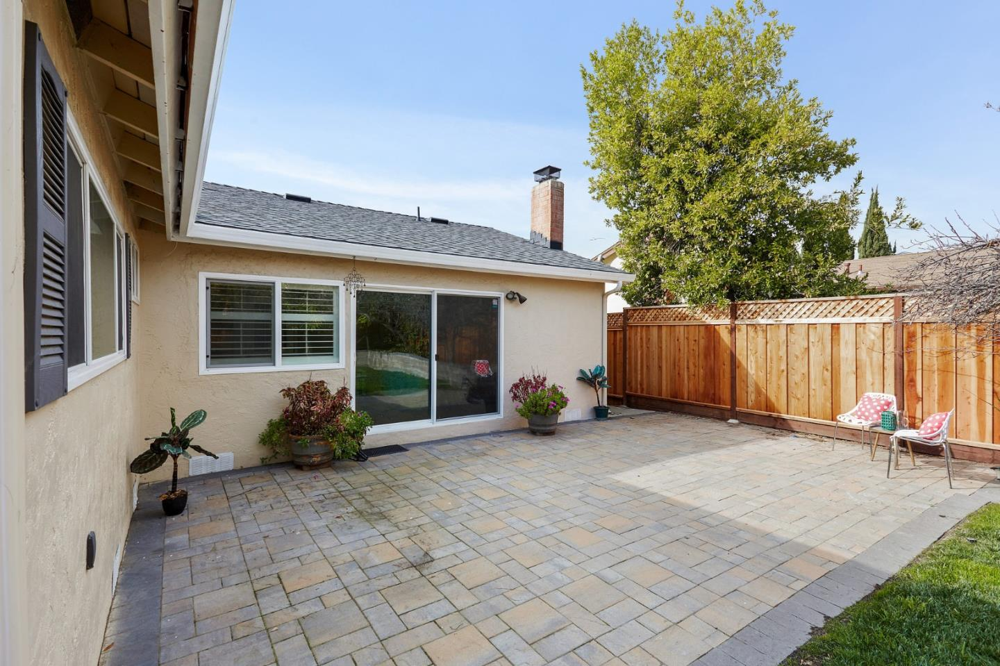 492 Dolores DR, MILPITAS, California 95035, 3 Bedrooms Bedrooms, ,2 BathroomsBathrooms,Residential,For Sale,492 Dolores DR,ML81780653
