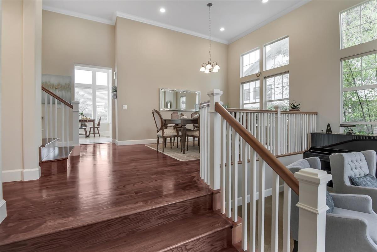 7064 Pelican Ridge DR, SAN JOSE, California 95120, 4 Bedrooms Bedrooms, ,3 BathroomsBathrooms,Residential,For Sale,7064 Pelican Ridge DR,ML81780655