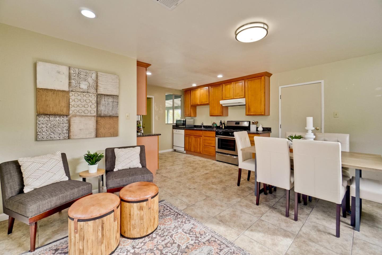 2669 Kendrick CIR, SAN JOSE, California 95121, 3 Bedrooms Bedrooms, ,2 BathroomsBathrooms,Residential,For Sale,2669 Kendrick CIR,ML81780656
