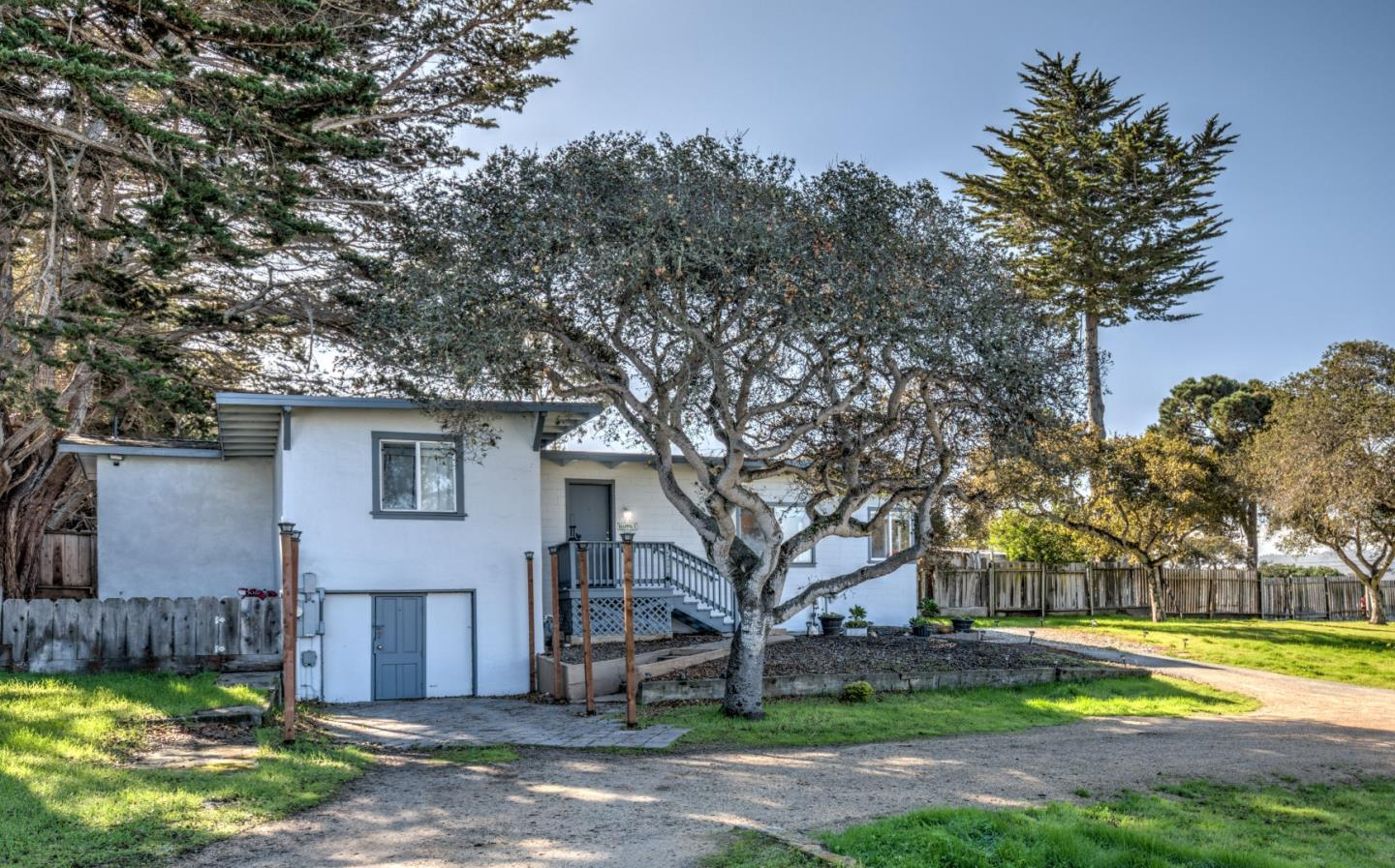 Detail Gallery Image 1 of 1 For 1200 Hilby Ave, Seaside, CA 93955 - 2 Beds | 2 Baths