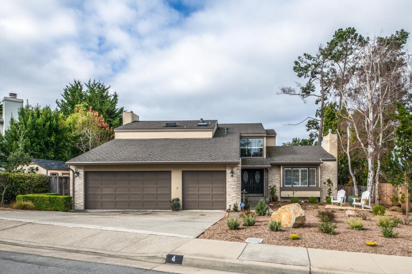 Photo of 4 Black Tail LN, MONTEREY, CA 93940