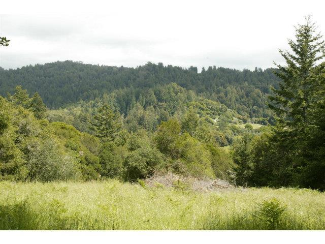 Detail Gallery Image 1 of 1 For 0 Sundance Hill Rd, Soquel,  CA 95073 - – Beds | – Baths