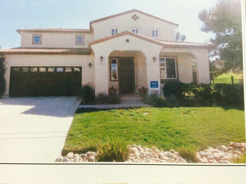 4472 Hidden Glen Drive, ANTIOCH, CA 94531