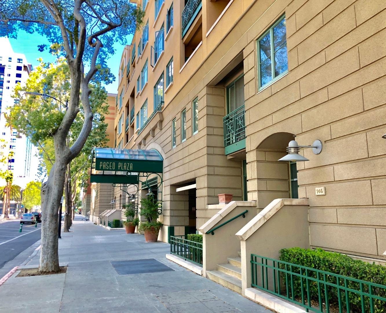 Detail Gallery Image 1 of 27 For 148 S 3rd St, San Jose, CA 95112 - 2 Beds | 2/1 Baths