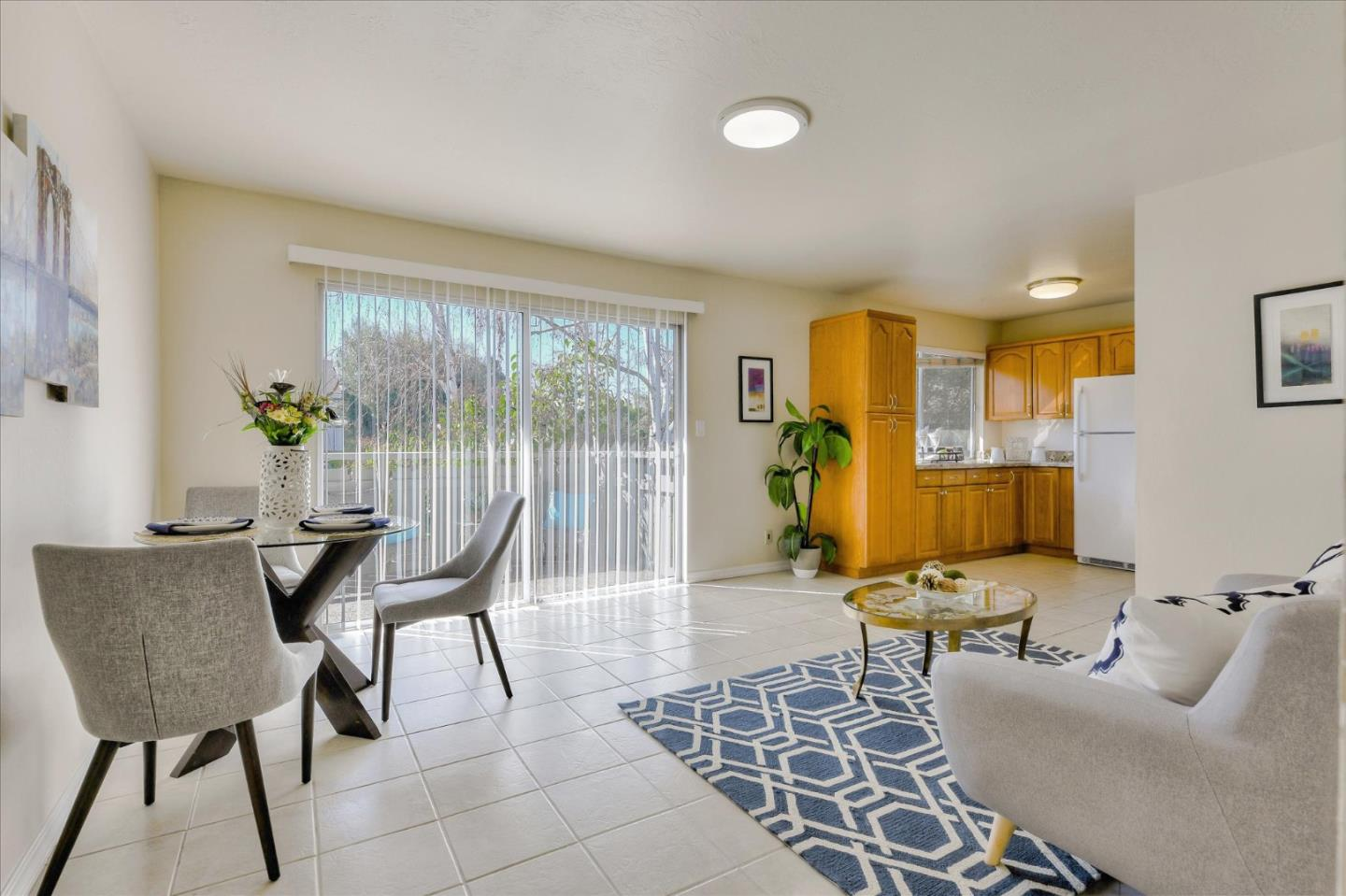 255 S RENGSTORFF AVE 164, MOUNTAIN VIEW, CA 94040