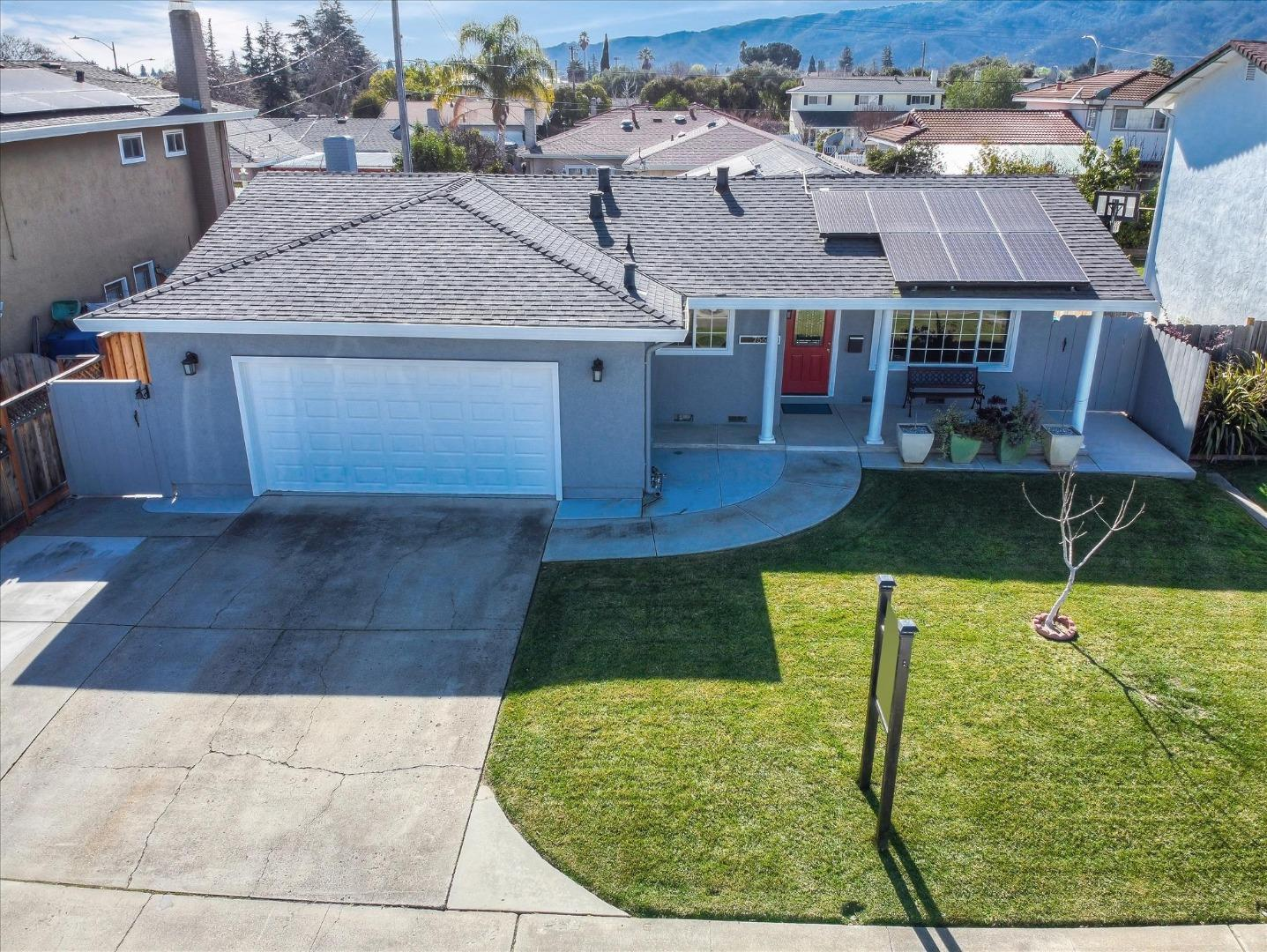 756 RAMONA WAY, GILROY, CA 95020