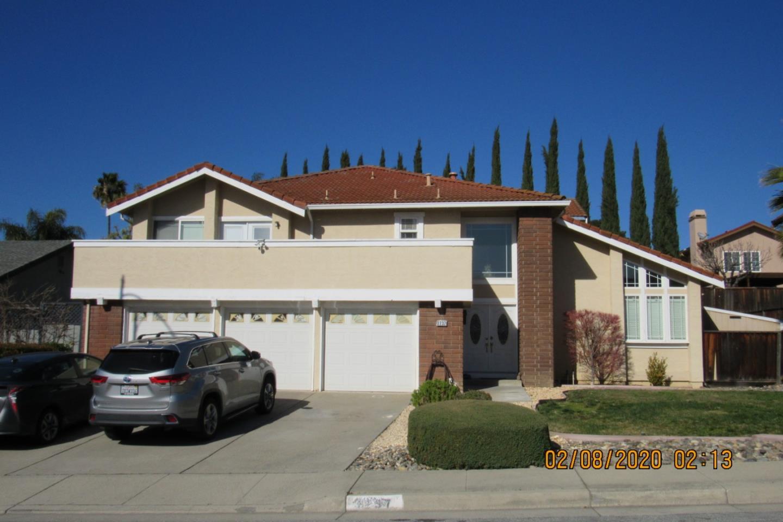 3237 Ravenswood Way San Jose, CA 95148