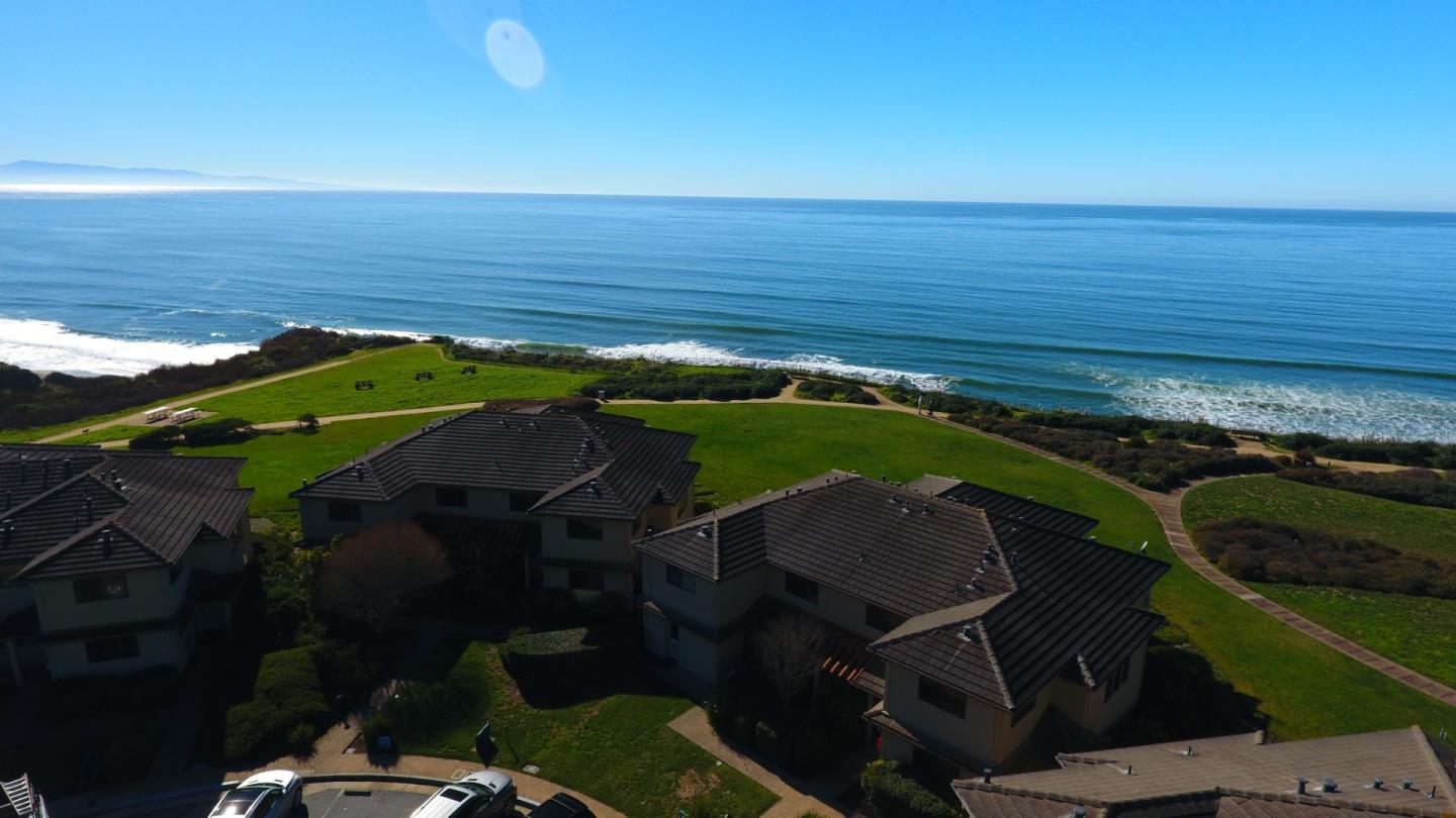THIS IS A NEWLY REMODELED 2 BEDROOM 2.5 BATH FULLY FURNISHED, OCEANVIEW CONDOMINIUM AT THE SEASCAPE RESORT IN APTOS. AMENITIES INCLUDE 3 POOLS AND SPA, GOLF AND TENNIS CLOSE BY, ONSITE RESTAURANT AND MUCH MORE. IF YOU ARE LOOKING FOR A TURNKEY SECOND HOME WITH A PROVEN RENTAL HISTORY, THIS IS IT.