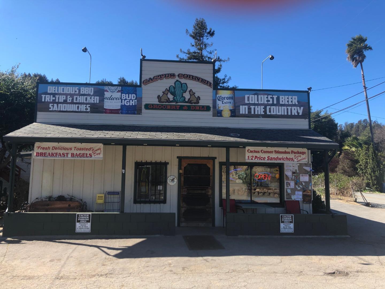3125 Freedom Boulevard Watsonville, CA 95076