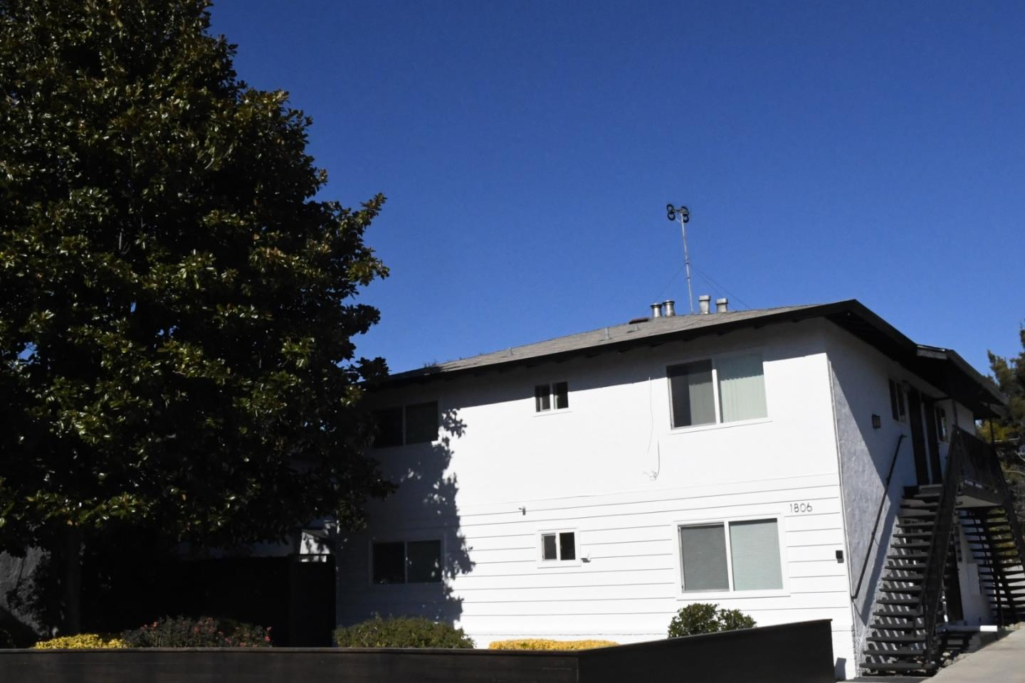1806 HIGDON AVE 3, MOUNTAIN VIEW, CA 94041  Photo