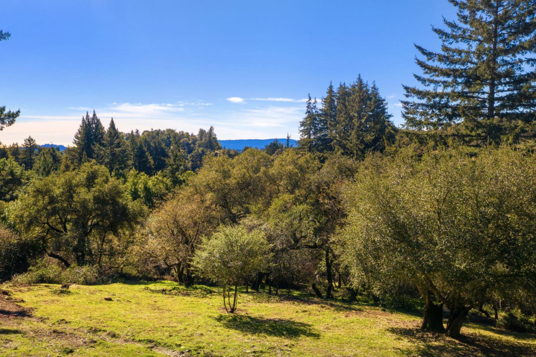 1421 Weston Road Scotts Valley, CA 95066