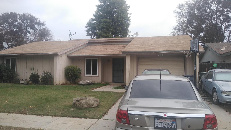 4164 N Cecelia Avenue Fresno, CA 93722