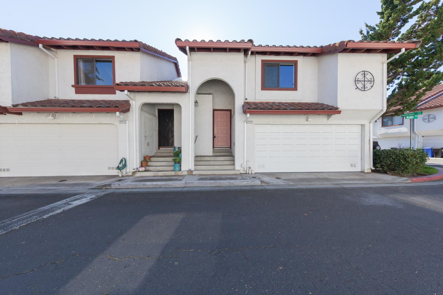 Detail Gallery Image 1 of 1 For 35609 Mccarty Cmn, Fremont,  CA 94536 - 3 Beds | 2/1 Baths