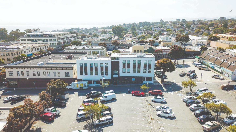 207 16th ST Pacific Grove, CA 93950
