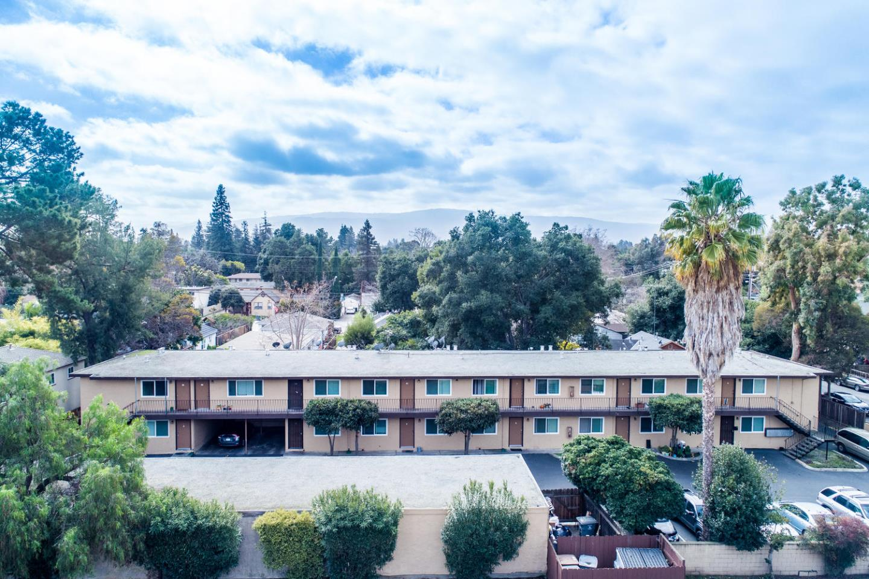 365 Chiquita Avenue Mountain View, CA 94041