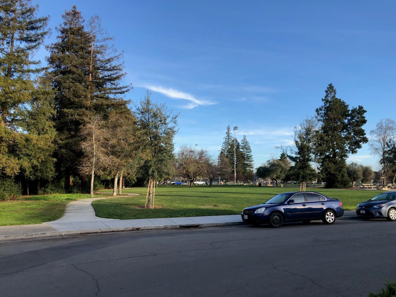 501 Park Meadow Drive San Jose, CA 95129