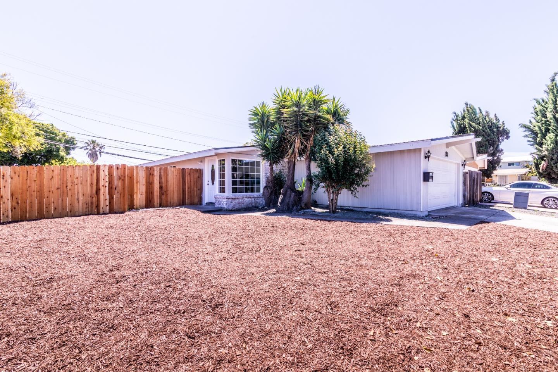 380 GREENLAKE DR, SUNNYVALE, CA 94089