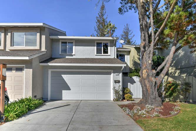 Detail Gallery Image 1 of 1 For 115 Summerwood Dr, Los Gatos, CA 95032 - 3 Beds   2/1 Baths