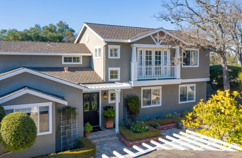 14990 Winchester Boulevard Los Gatos, CA 95030