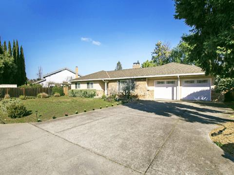 1320 S BERNARDO AVE, SUNNYVALE, CA 94087