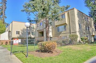 4415 Norwalk Drive UNIT 20 San Jose, CA 95129