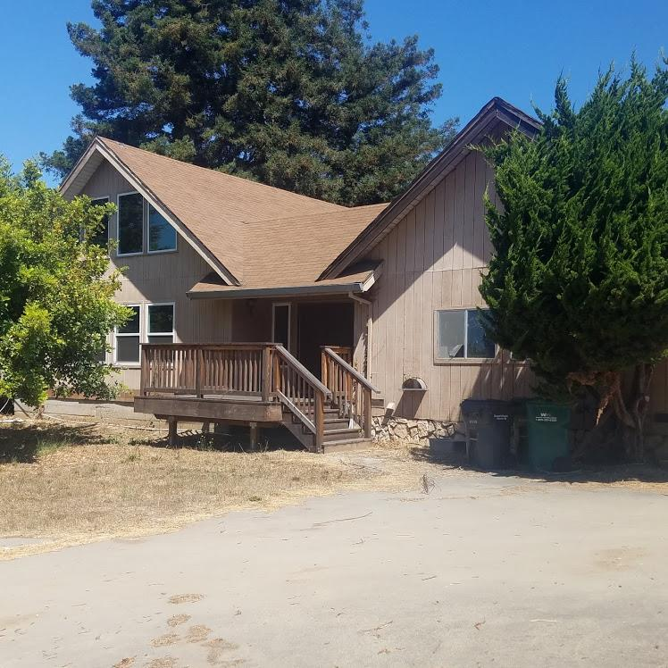 126 Hughs Road Watsonville, CA 95076