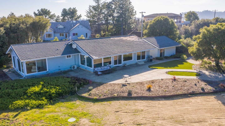 16984 Bohlman Road Saratoga, CA 95070